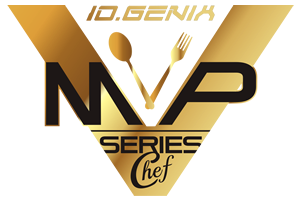 MVP Chef