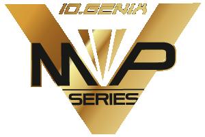 Logo-MVP-Series