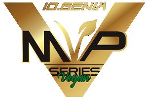 Logo-MVP-Vegan