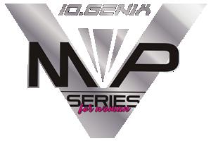 Logo-MVP-Woman